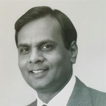 Babubhai C. Patel - Babubhai-Patel-1462286953