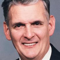Oscar Earl  White