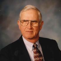 Bob Pipkin