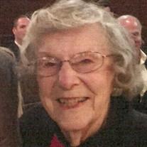 Helen C. Archambault