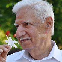 Om Prakash Kumar