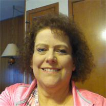 Diane M. Bobofchak