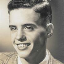 Mr. Ralph C. Lumbra