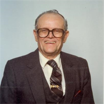 Otto J Snay