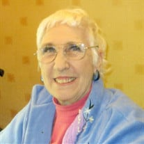 Brenda J. Kelso