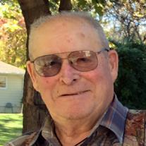 John George Steinle