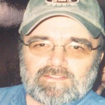 Mark Douglas Hatfield