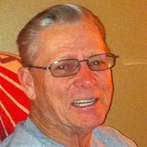 Abner John Snell, Jr.