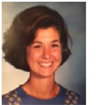 Mrs. Julie Ann Somers