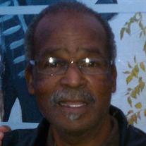 Charles  H. Fite, III