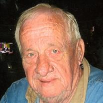 Charles E. McGonigle