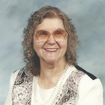 Birdie B. Smith