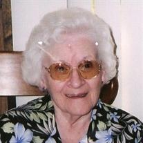 Loretta B. Dumdie