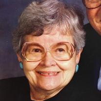 Barbara  Sherwood