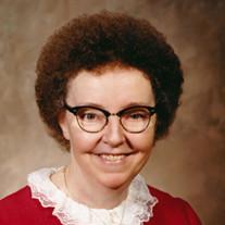 Ruth Aasheim