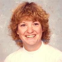 Denise Elaine Stengel