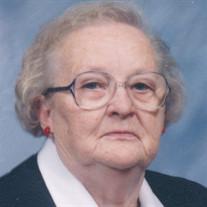 Audrey C. Schmidt