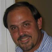 Robert John Klancher, Jr.