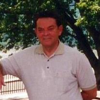 Richard N. Garriott
