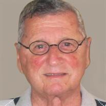 Donald J. Sabatino