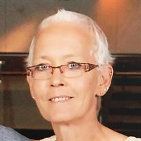 Mona  R.  Lierley