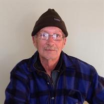 Lawrence N. Bogie