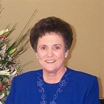 Martha Falcon Richard