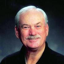 Mr. Kenneth Calvin Chapman