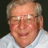 Richard L. Boens