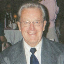 Andy S. Paul