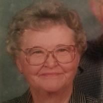 Ruby Keaton Tenpenny