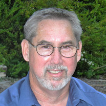 Leslie Carlo McDaniel