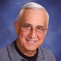 Roger C. Mara, Sr.