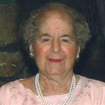 Eva Phaneuf