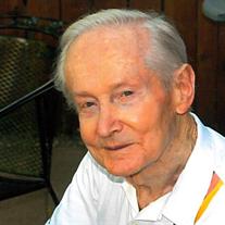 Leslie H. Anderson