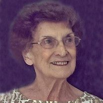 Norma  Jean Myers Siddons