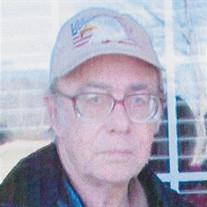 John C Chancellor