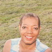 Mrs. Bridgette Faye McKay