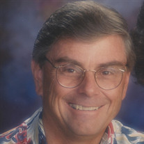 Floyd Holdman