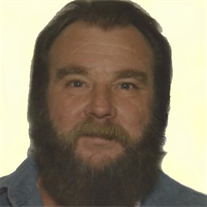 Charles  C Lupton