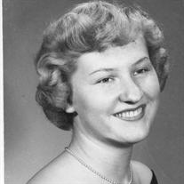 Beverly  Lane Blake