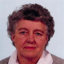 Leona May Smith