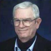 Gary D. Cain