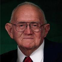 Mr. Charles A. Hauptman