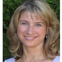 Linda Ann (Kalcic) Hanson