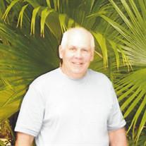 Kenneth J Fuchs