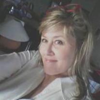 Alicia Linda Bissinger
