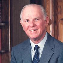 Ralph R Nichter