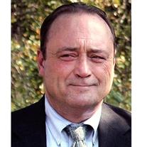 David G. Vinson