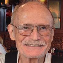 Harold Lee Nelson